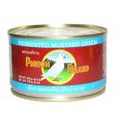 Pickled Salted Mustard Green 230g - PIGEON
