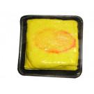 Thai Pressed Tofu 200g