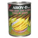 Thai Bamboo Tips 540g - AROY-D