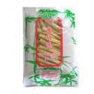 Soy Bean Stick (Short) - BAMBOO GARDEN