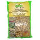 Crispy Onions 500g - TOP TASTE