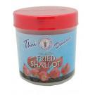 Fried Shallot - THAI DANCER