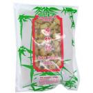 Dried Beancurd Knots - BAMBOO GARDEN