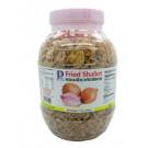Fried Thai Shallot 500g - PENTA