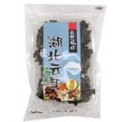 Dried Black Fungus 100g - Mountains (AEF)