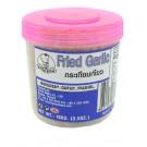 Fried Garlic 100g - THAI BOY