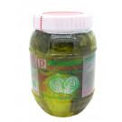 Pickled Sour Mustard 900g - PENTA