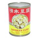 Soybean Curd in Water - WU CHUNG