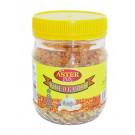 Fried Garlic 100g - ASTER