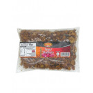 Fried Shallots 100g - ASTER
