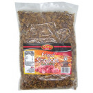 Fried Shallots 500g - ASTER