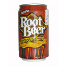 Root Beer - ZESTO