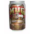 Root Beer - MUG