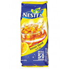 Iced Tea Powder - Lemon Blend 450g - NESTEA