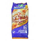Iced Tea Powder - Honey Blend 450g - NESTEA