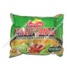 Instant !!!!Pancit Canton!!!! - !!!!Kalamansi!!!! Flavour - LUCKY ME
