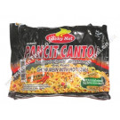 Instant !!!!Pancit Canton!!!! - Hot Chilli Flavour - LUCKY ME