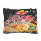 Instant !!!!Pancit Canton!!!! - Hot Chilli Flavour - LUCKY ME