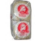 !!!!Misua!!!! Fine Noodles - ONE Q