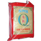 Golden !!!!Bihon!!!! 500g - SUPER Q
