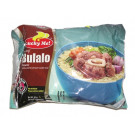 Instant !!!!Bulalo!!!! Flavour Beef Noodle Soup - LUCKY ME