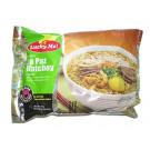 !!!!La Paz Batchoy!!!! Flavour Noodle Soup - LUCKY ME