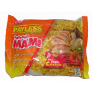 Instant !!!!Mami !!!!Noodle - Chicken - PAYLESS