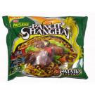 !!!!Pancit Shanghai!!!! Noodles - !!!!Patatim!!!! Flavour - PAYLESS