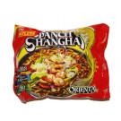 !!!!Pancit Shanghai!!!! Noodles - Oriental Style - PAYLESS