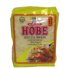 Special Bihon 454g - HOBE