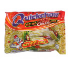 Instant Mami Noodles - Hot Chicken Flavour - QUICKCHOW !!!!***SPECIAL OFFER (bb: 23/02/17)***!!!!