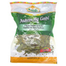 Dried Taro Leaves - BARRIO FIESTA