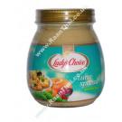 Sandwich Spread with Tuna - LADY'S CHOICE
