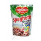Spaghetti Sauce - Filipino Style 560g - DEL MONTE