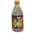 Vinegar 385ml - DATU PUTI