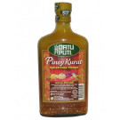 !!!!Pinoy Kurat!!!! Spiced Tuba Vinegar - DATU PUTI