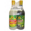Calamansi Soy Sauce 1000ml + Vinegar 1000ml !!!!Value Pack!!!! - MARCA PINA