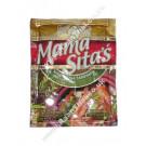 !!!!Sinigang Sa Sampalok!!!! (Tamarind Seasoning Mix) - MAMA SITA'S
