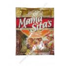 !!!!Palabok!!!! (Oriental Gravy Mix) - MAMA SITA'S