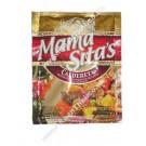 !!!!Caldereta!!!! (Spicy Sauce Mix) - MAMA SITA'S
