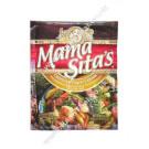 !!!!Chop Suey/Pancit Canton!!!! (Stir-fry Mix) - MAMA SITA'S