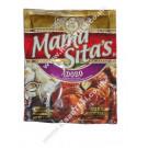 !!!!Adobo!!!! (Savoury Sauce Mix) - MAMA SITA'S