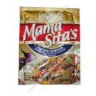 !!!!Menudo/Afritada!!!! (Meat Stew Mix) - MAMA SITA'S