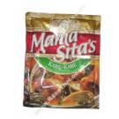 !!!!Kare-Kare!!!! (Peanut Sauce Mix) - MAMA SITA'S