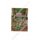 !!!!Pang Gisa!!!! (Vegetable Saute Mix) - MAMA SITA'S