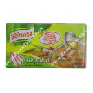 Tamarind Broth Cubes - KNORR