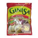 !!!!Ginisa !!!!All-Purpose Seasoning Mix - AJINOMOTO