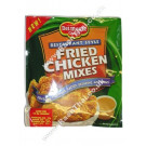 Fried Chicken Mixes - DEL MONTE