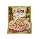 !!!!Ilocano Pinapaitan!!!! (Bitter Stew) Mix - MAMA SITA'S