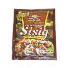 !!!!Capampangan Sisig!!!! (Citrus-Pepper) Spice Mix - MAMA SITA'S